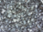 Stainless Steel Grit | SSG50 | Precision Finishing Inc.