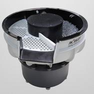 Rosler - Round vibrator R420 EC