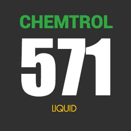 Chemtrol 571 Rust & Corrosion Inhibitor