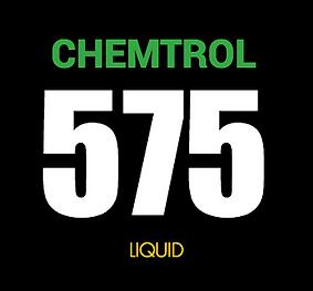 Chemtrol 575