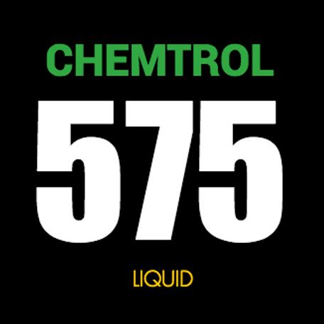 Chemtrol 575 Rust & Corrosion Inhibitor