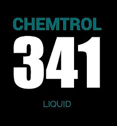 Chemtrol 341