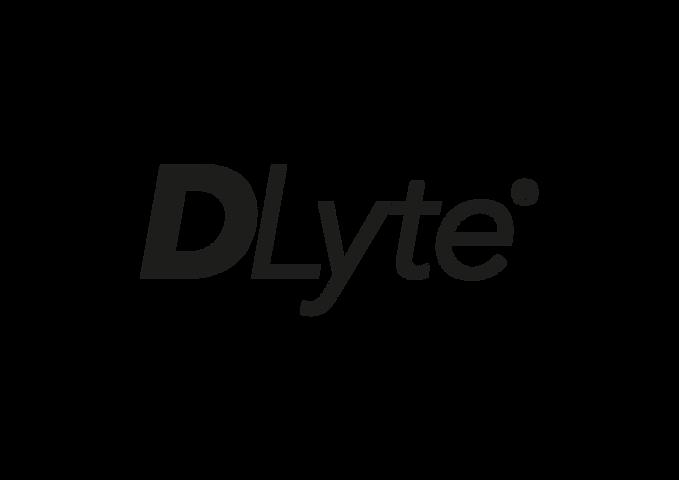 DLyte logo.png
