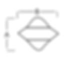 Cone | Steel Vibratory Finishing Media