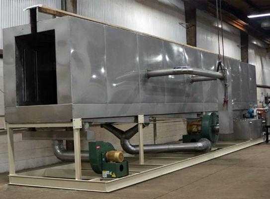 Walsh Manufacturing _ Monarail Washers.j