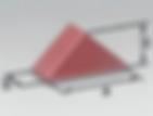 PMC | Triangle (D) | Rosler Pastic Media