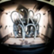 Rotary Head-5.jpg