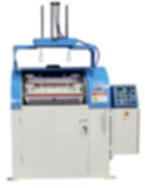MFI-HZ60-Centrifugal-Barrel-Finisher