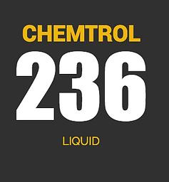 Chemtrol 236