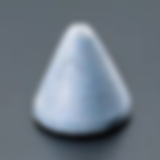 RXXD (K) | Rosler Ceramic Vibratory Media