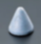 RM (K) | Rosler Ceramic Vibratory Media