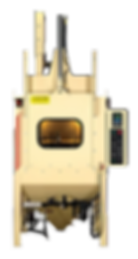 Empire Cell Machines | Precision Finsihing Inc.