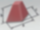 Pyramid Diamond Base (PD)   Rosler Pastic Media
