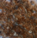 6/10 Mesh Walnut Shell | Precision Finishing Inc.
