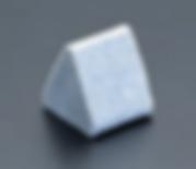RF (D)   Rosler Ceramic Vibratory Media