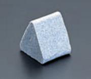 RF (D) | Rosler Ceramic Vibratory Media