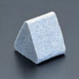 RS (D) | Rosler Ceramic Vibratory Media