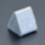 RX (D) | Rosler Ceramic Vibratory Media