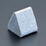 RSG (D) | Rosler Ceramic Vibratory Media