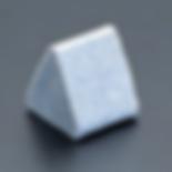 RMB/D1 (D) | Rosler Ceramic Vibratory Media