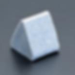 RXXD (D) | Rosler Ceramic Vibratory Media