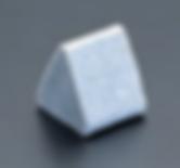 RM (D) | Rosler Ceramic Vibratory Media