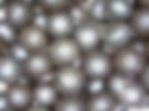 S550 | Steel Shot Abrasive | Precision Finishing Inc.
