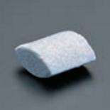 RXX (E) | Rosler Ceramic Vibratory Media