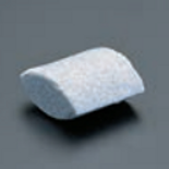 RMB/D1 (E) | Rosler Ceramic Vibratory Media