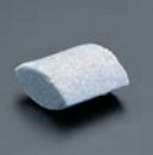 RHD (E) | Rosler Ceramic Vibratory Media