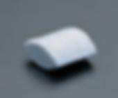 RM (E) | Rosler Ceramic Vibratory Media