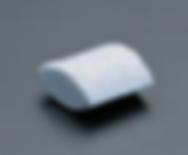 RXF (E) | Rosler Ceramic Vibratory Media