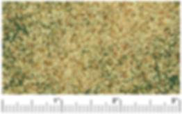 2040 | Corn Cob Abrasive | Precision Finishng Inc.