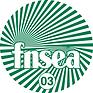 logo fnsea 03.png