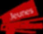 logo JA03.png