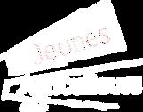 logo JA03 blanc.png