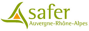 logo-safer.jpg