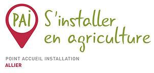 logo-pai-developpe-Allier-hautedef.jpg