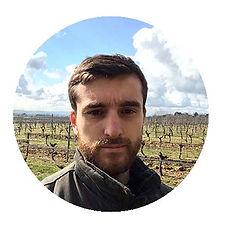 Christophe Chatet JA03.jpg