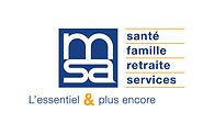 logo MSA 1.jpg