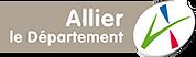 Logo_Conseil_départemental_Allier.png