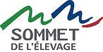 Logo Sommet de l'Elevage.jpg
