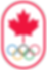 Canadian_Olympic_Committee_Logo.svg.png