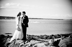 wedding photography manchester nh