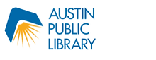 austin library.png