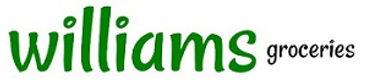 logo.jpg2.jpg