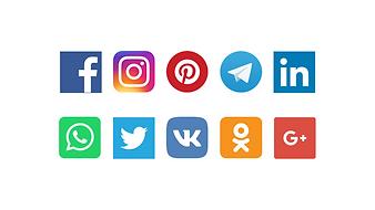 заработок-на-социальных-сетях