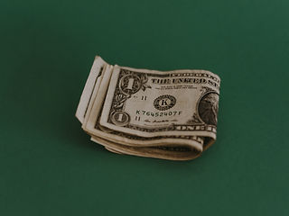 пачка–долларов