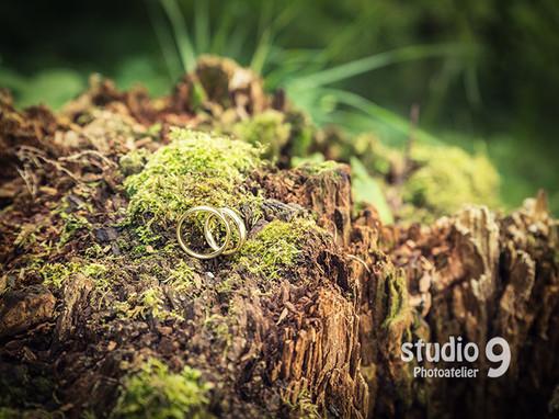 Hochzeit Ringe Donauschingen Park 1.jpg