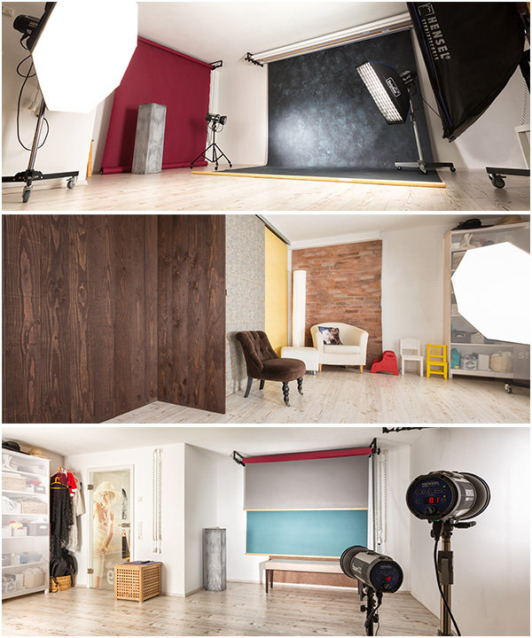 Studio-weiss.jpg